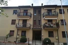 Via Alfieri 7-9/A