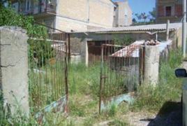 Frazione Villadoro- c.da Passerello , 309