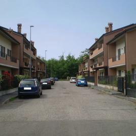 Via De Pascalis 25