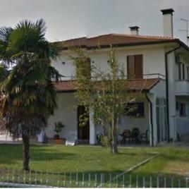 Via Alcide De Gasperi n.39