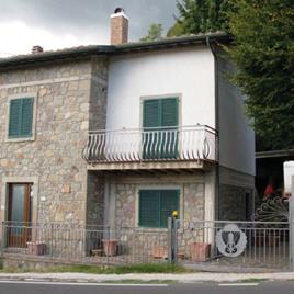 Localita' Bagnolo Via Fratelli Rosselli  113