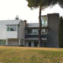 Via Monticelli, 2