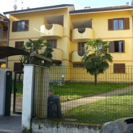 Frazione Vigonzone - Via RICETTO 6