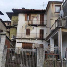 Via Roma snc -Via del Piano n.c. 3