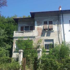 Via Valbormida  35