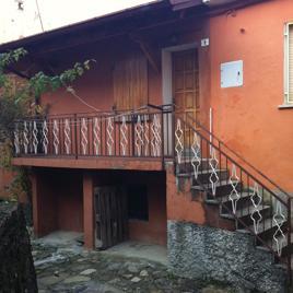 Localita' Samboneto 8
