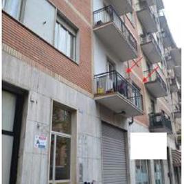 Corso GROSSETO 124
