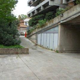 Via Giuseppe Di Vittorio, 47