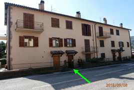 Località Gabelletta, 3/A