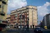 Corso Giulio Cesare nr 116