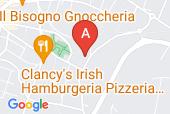 Via Vernante 39