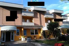 Via Campiglione, 3
