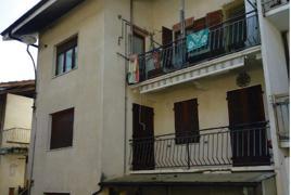 Borgata Case Via 21