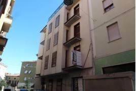 Fidenza, Via Giuseppe Conforti, 10