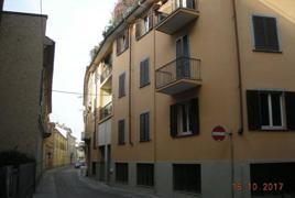 Via Sorelle Bellocchio 28