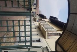 Piazza Vetta d'Italia 10/D