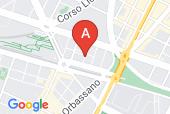Corso Rosselli 105/9