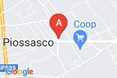 Via Via Torino 31