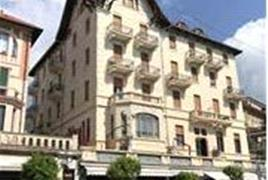 Via Mazzini 119