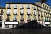 Piazzetta CERIGNOLA 10