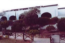 Loc. Osa, Strada Vicinale dei Bagnacci, 15