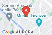 corso Brescia 5
