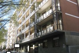 Corso Peschiera 270