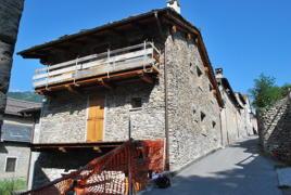 Via San marco Frazione Borgata San Marco snc