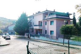Via Valle 56