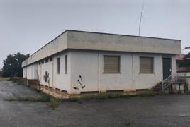 Corso Calabria 194
