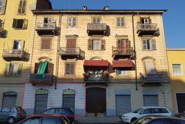 Corso Vigevano 50
