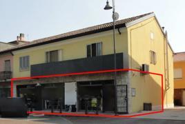 Via Roma 226
