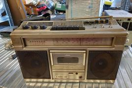 Radio Fm Inno-hit
