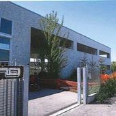 Zona Industriale Sabbione - Via del Commercio , snc