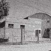 Frazione Colombella - Via delle Marche, 75