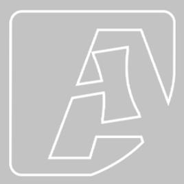 Via del Borgo