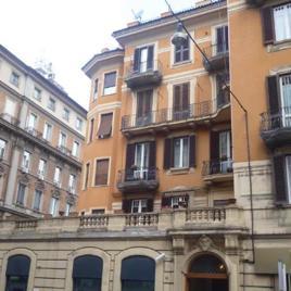 Via , Sicilia, 186