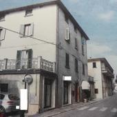 Frazione Pierantonio - Via L. Da Vinci, 32