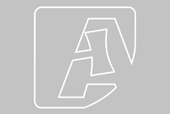 Localita'  Campo di Mare, via senza nome parallela di via Bellini