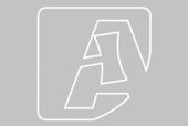 Via Ferruccio Guarini, 34