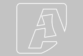 Zona Industriale - Viale del Commercio, snc