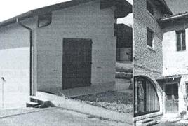 Localita' San Lorenzo, via Canale, 28