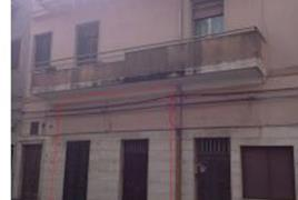 Via Tenente Medico Roberto Antonucci, 135