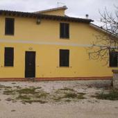 Via del Campo di Vico, 2