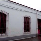 Via Bonicoli, 8