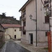 Via Casili, 1