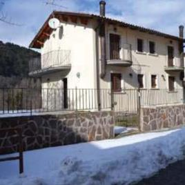 Via Campo Consolino