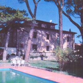 Localita' S. Benedetto