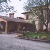 Localita' Fabbri