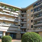 Localita' San Paolo - Via A. Salieri, 10